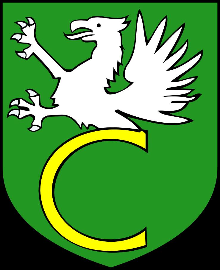 geodeta Cewice