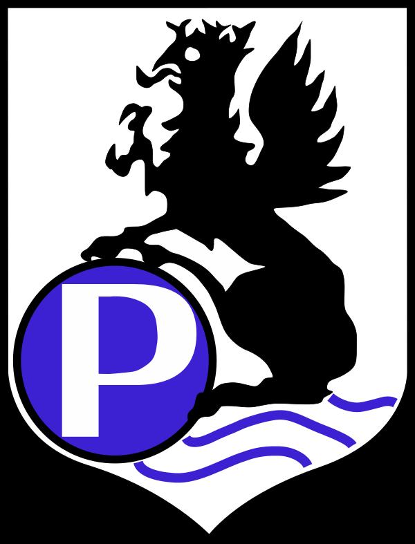 geodeta Przodkowo